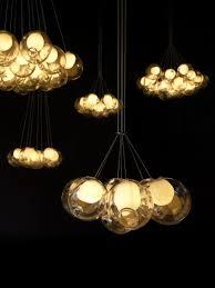 glass ball lighting. Glass Ball Lighting D