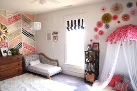 The Dollhouse Part 1 Toddler Rooms And Room Throughout Creative Of Big Girl  Bedroom Decorating Ideas Regarding Your Home