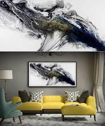 Fun Diy Home Decor Ideas Painting Interesting Design