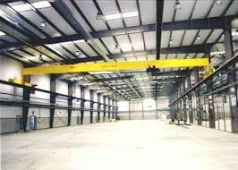 Загрузить Промышленные здания и их сооружения курсовой проект  Промышленные здания и их сооружения курсовой проект архитектура
