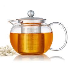 china borosilicate glass teapot glass teapot with infuser pyrex glass teapot clear glass gift teapot china glass teapot with infuser glass gift teapot