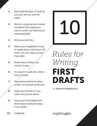 best writer s toolbox images writing prompts  6 of the best pieces of advice from successful writers