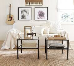 diy ideas to refresh your living room diy living room coffee table