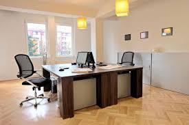 office paint. Office Paint Title Oms House Design Housedesign L