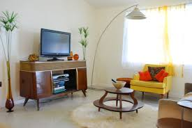 help decorating my living room. large size of living room wallpaper:high definition house design furniture decor home help decorating my e