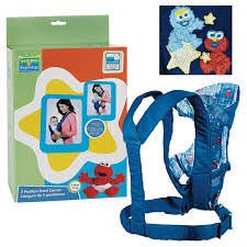 Baby Carrier - Products wholesale baby product manufacturer