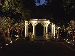 um size of landscape lighting best led landscape lighting landscape lighting world reviews best quality