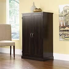 Bedroom Desk Furniture Simple Design