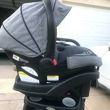 graco connect car seat base connect infant car seat base baby kids in ca installing