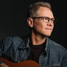 Cma Theater Seating Chart Steven Curtis Chapman Nashville Tickets Cma Theater 19 Dec