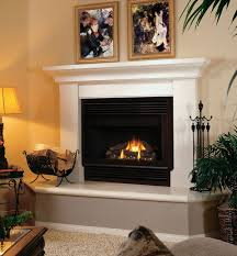 this mirror is unique and elegant making a huge statement and thus drawing attention to the fireplace mantel a mirror above the fireplace mantel also