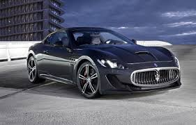 2018 maserati cost.  cost 2018 maserati granturismo price specs sport  2017  luxury cars on maserati cost h