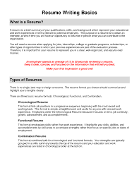 Functional Resume Template Free Functional Resume Templates Free