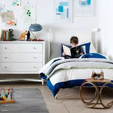 DwellStudio Modern Kids Furniture Oh Baby Tyme Furniture