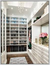 custom closets designs. Wonderful Designs Closets By Design Prices Awesome Custom In Wow Home  Ideas With   With Custom Closets Designs