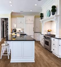 kitchen countertops quartz. Quartz Countertops In Painesville, OH Kitchen Countertops Quartz