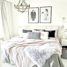 restoration hardware teen bedding with love home decor girls kids bedding purple comforter set restoration