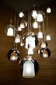 italian modern lighting. Improve Your Home With Amazing Italian Ceiling Lights Modern Lighting
