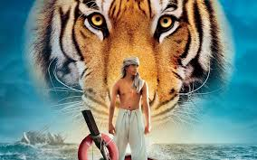 animal symbolism in life of pi animal instances