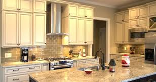 glazed kitchen cabinets image of pretty and antique white glazed kitchen cabinets glazed kitchen cabinets 2018