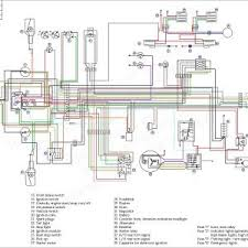 wiring diagram zongshen fresh zongshen 110 atv wire diagram library wiring diagram zongshen fresh zongshen 110 atv wire diagram library wiring diagrams •