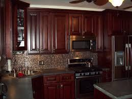 copyright kitchen cabinet s rta cathy jeff after rta kitchen cabinet s rta kitchen makeovers