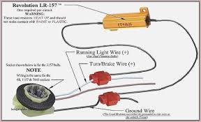 pac sni 15 wiring diagram wiring diagram library pac sni 15 wiring diagram wiring diagrams data base stereo speaker wiring diagram pac sni 15 wiring diagram