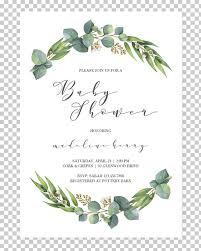 Wedding Template Microsoft Word Wedding Invitation Template Microsoft Word Table Calligraphy