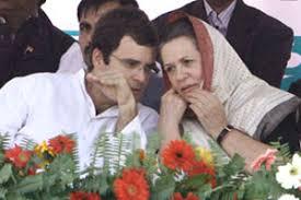 s political amnesia and the nehru gandhi clan s incompetence rahul gandhi and sonia gandhi real antonia edvige albina maino gandhi