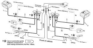 wiring diagram for western snow plow on here is a link to the Boss Wiring Diagram wiring diagram for western snow plow on here is a link to the instructions for night saber ii kit boss plow wiring diagram rt3 diagram png bose wiring diagram