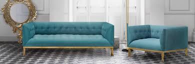 Modern furniture and lighting Lucas Munoz New Luxury Furniture And Lighting At Treniq Luxury Furniture Lighting New Luxury Furniture And Lighting At Treniq Treniq Blog