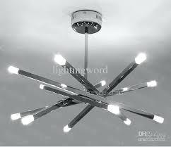 ceiling lights modern modern pendant ceiling lights uk