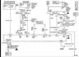 pioneer deh p3100ub car wiring diagram wiring diagram pioneer deh 1200mp wiring diagram images