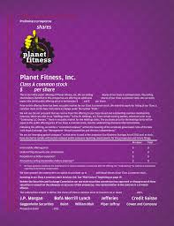 Biggest Loser Step Workout Chart Planet Fitness Form S 1