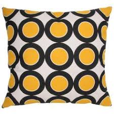 Small Picture Rapee Caviar Cushion Filled Cushions Cushions Home