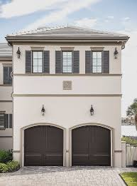 garage door spring grease fresh precision overhead garage door 16 s garage door services