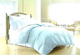 full size of dark blue quilt bedding duvet cover set navy queen sets covers target navy dark blue quilt duvet covers uk bedspread