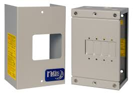 ge load center wiring diagram golkit com Lugs Breaker Box Wiring Diagram diagram collection 12 volt 250 watt solar panel wiring diagram Circuit Breaker Box Wiring