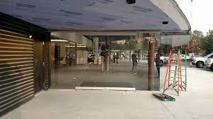 007 car dealership front glass metro atlanta ga 007 car dealership front glass metro atlanta ga