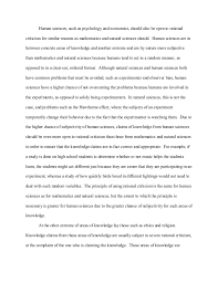 third person essay examples first person essay example short essay ...