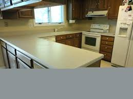 corian kitchen countertops cost cost per square foot large size of solid surface s gray decor