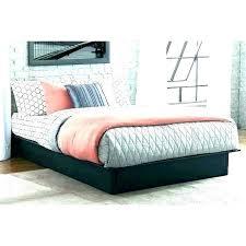 macys platform bed – uzaboy.online