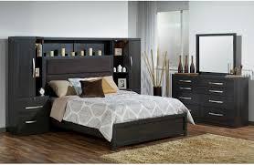 brick bedroom set. Unique Bedroom Innovative The Brick Bedroom Furniture 9 For Set A