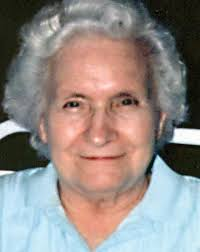 Alta Garrison Obituary - Death Notice and Service Information
