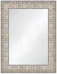 mirror 60 x 90. innova editions waterford mirror, 60 x 90 cm mirror s