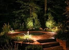 Led garden lighting ideas Driveway Image Of Outdoor Led Landscape Lighting Fixtures Invisibleinkradio Home Decor Led Landscape Lighting Ideas Invisibleinkradio Home Decor
