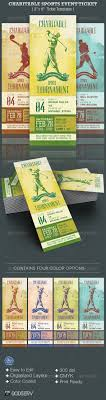 best ideas about ticket template my pics charitable sports event ticket template