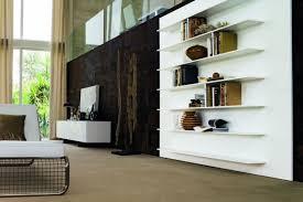 office bookshelf design. Large Size Of Decorating Modern Bookcase Cabinet Short Wooden Bookshelf Design Simple Office