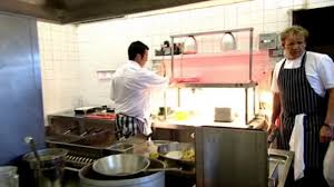 The Secret Garden Restaurant Kitchen Nightmares Kitchen Nightmares Season 3 Episode 5 La Parra De Burriana
