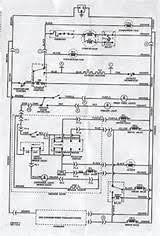 refrigerator compressor compressor wiring diagram kenmore pictures of compressor wiring diagram kenmore refrigerator